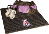 Fan Mats University of Arizona Cargo Mat