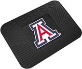 Fan Mats University of Arizona Vinyl Utility Mats