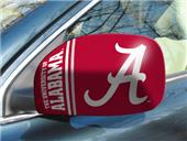 Fan Mats University of Alabama Small Mirror Cover