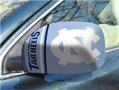 Fan Mats UNC-Chapel Hill Small Mirror Cover