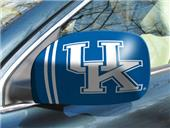 Fan Mats University of Kentucky Small Mirror Cover