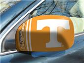 Fan Mats Univ. of Tennessee Small Mirror Cover