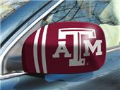 Fan Mats Texas A&M University Small Mirror Cover