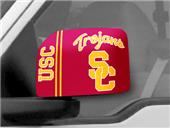 Fan Mats Univ. of S. California Large Mirror Cover