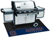 Fan Mats Auburn University Grill Mats