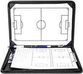 Soccer Innovations Coaches Folder