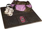 Fan Mats Stanford University Cargo Mat