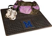 Fan Mats University of Memphis Cargo Mat