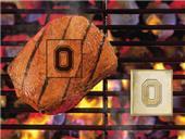 Fan Mats Ohio State University Fan Brands