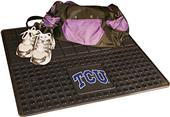 Fan Mats Texas Christian University Cargo Mat