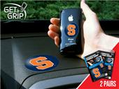 Fan Mats Syracuse University Get-A-Grips