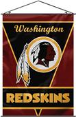 "BSI NFL Washington Redskins 28"" x 40"" Wall Banner"