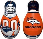 BSI NFL Denver Broncos Tackle Buddy