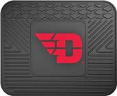 Fan Mats University of Dayton Utility Mats
