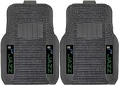 Fan Mats Utah Jazz Deluxe Car Mats (set)