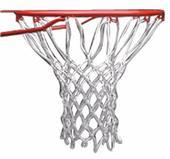 Tachikara Competition Basketball Nets