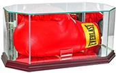 Perfect Cases Boxing Glove Octagon Display Cases