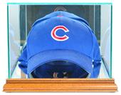 Perfect Cases Cap/Hat Display Cases