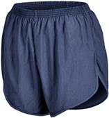 "Game Gear Mens 2.5"" Tricot Running Shorts"