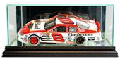 Perfect Cases Single 1/24 NASCAR Display Cases