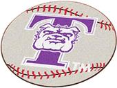 Fan Mats Truman State University Baseball Mat