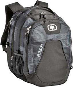 Ogio Juggernaut Backpacks - Soccer Equipment and Gear