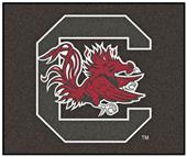 Fan Mats Univ. of South Carolina Tailgater Mat
