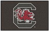 Fan Mats University of South Carolina Ulti-Mats