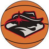 Fan Mats Univ. of Nevada Las Vegas Basketball Mat