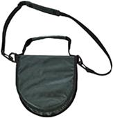 Martin Sports Shot Put/Discus Carry Bag