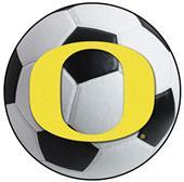 Fan Mats University of Oregon Soccer Mat