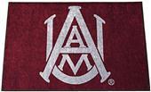 Fan Mats Alabama A&M University Starter Mat