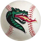 Fan Mats Univ. of Alabama-Birmingham Baseball Mat