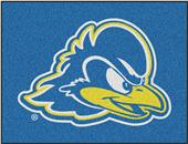 Fan Mats University of Delaware All-Star Mats