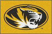 Fan Mats University of Missouri Starter Mat