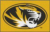 Fan Mats University of Missouri Ulti-Mat