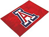 Fan Mats University of Arizona Starter Mat