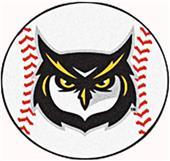 Fan Mats Kennesaw State University Baseball Mat