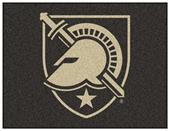 Fan Mats US Military Academy All-Star Mats