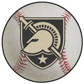 Fan Mats US Military Academy Baseball Mat