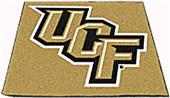 Fan Mats Univ. of Central Florida Tailgater Mat