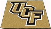 Fan Mats Univ. of Central Florida Tailgater Mat