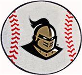 Fan Mats Univ. of Central Florida Baseball Mat