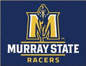 Fan Mats Murray State University All-Star Mats
