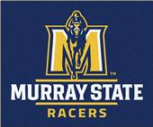 Fan Mats Murray State University Tailgater Mat
