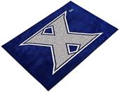 Fan Mats Xavier University Starter Mat
