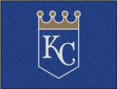Fan Mats Kansas City Royals All-Star Mats
