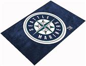 Fan Mats Seattle Mariners Starter Mat