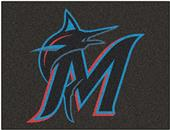 Fan Mats Miami Marlins All-Star Mats