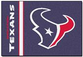 Fan Mats Houston Texans Starter Mat